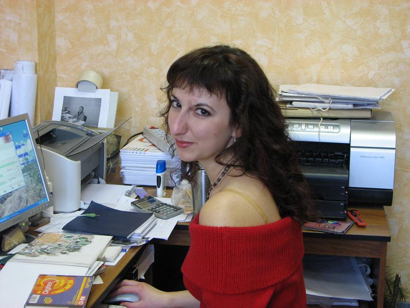Запорожская абрамова екатерина сергеевна стоматология дент-реал